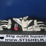 Stig-outfit-te-huur-03