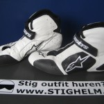 Stig-outfit-te-huur-04