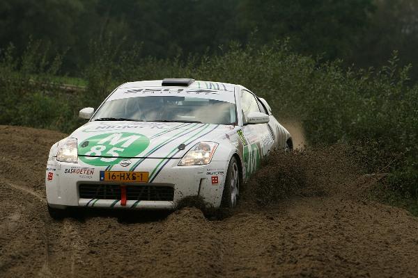 043_Barneveld Rally (2)