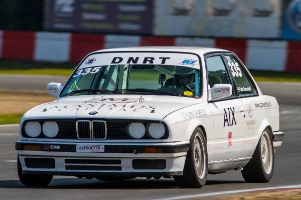 BMW_325i_E30_Cup_-_Circuit_Zolder_-__9_juli_2013_-_Bas_Koeten_Racing_-_19