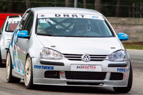 DNRT_Endurance_-_Circuit_Zolder_-_10_juli_2013_-_Bas_Koeten_Racing_-_29