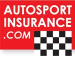 Autosport Insurance
