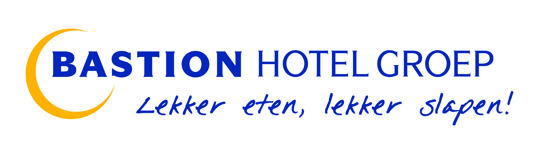 Bastion Hotel Groep
