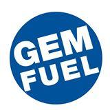 GEM Fuel