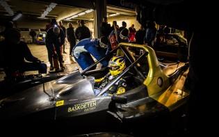 EDFO_NWJ15_20150103_172855__MG_3753_DNRT WEK Autosportinfo.com Nieuwjaarsrace - Circuit Park Zandvoort