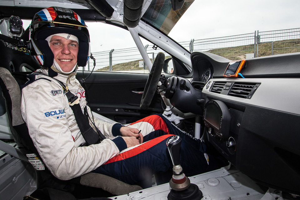 EDFO_SPARTA15_20150323_135521__MG_2237_Sparta - Bas Koeten Racing - Circuit Park Zandvoort