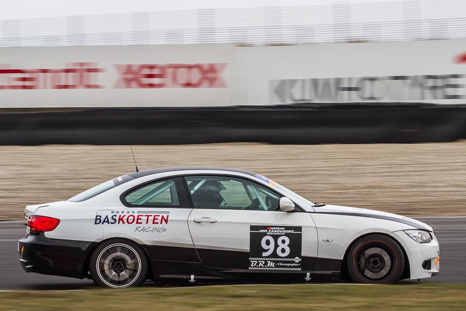 EDFO_SPARTA15_20150323_141833__D2_4500_Sparta - Bas Koeten Racing - Circuit Park Zandvoort