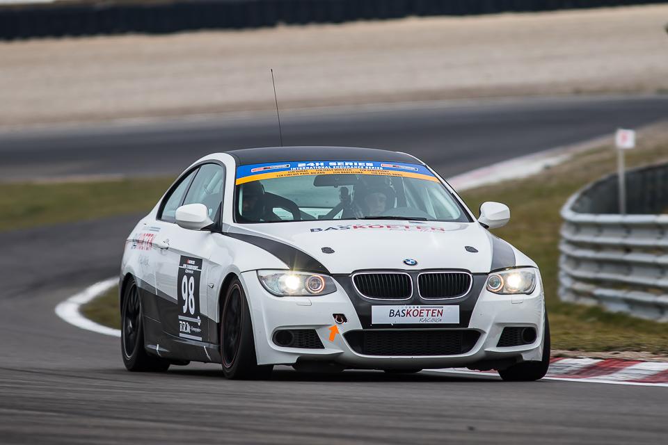 EDFO_SPARTA15_20150323_142648__MG_2420_Sparta - Bas Koeten Racing - Circuit Park Zandvoort