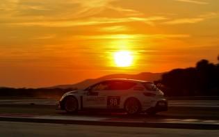 NKPP-Racing_24h-Paul-Ricard-2015_FRYB5307