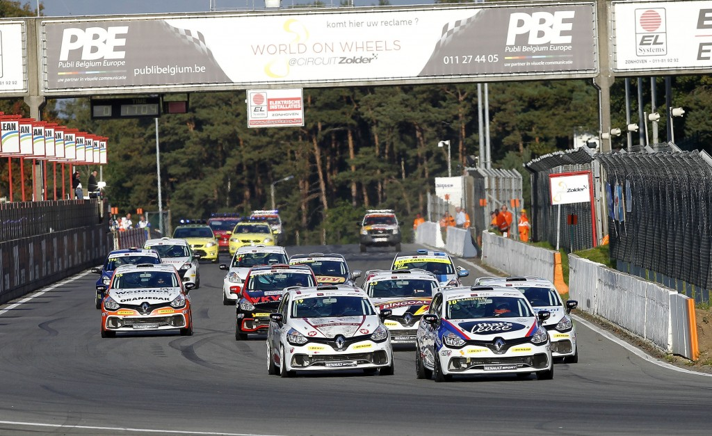 clio-cup-benelux